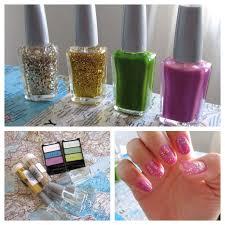 diy nail polish savedollarblog