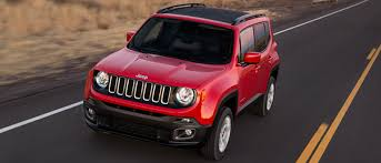 2016 jeep avenger 2017 jeep renegade derrick dodge a great source of information