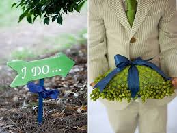 20 Ingenious Tips For Throwing An Outdoor Wedding by 44 Best Jackson Hole Weddings U0026 Events Images On Pinterest