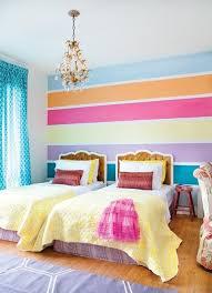 Best  Rainbow Room Ideas On Pinterest Rainbow Room Kids - Colourful bedroom ideas