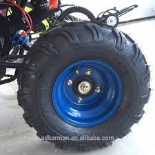 atv tires 22x10 10 atv tires 22x10 10 suppliers and manufacturers