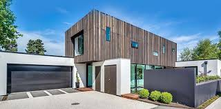residential architectural design x design architects christchurch residential architect