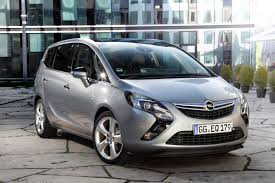 opel zafira related images start 0 weili automotive network
