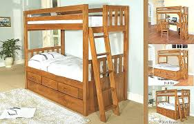 Bunk Bed For Cheap Cheap Beds Holidaysale Club