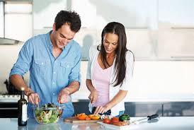 cuisiner chez soi et vendre ses plats bon plat a cuisiner maison design edfos com