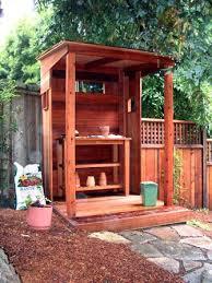 best 25 potting sheds ideas on pinterest garden sheds garden