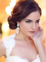 72 best wedding hair u0026 makeup images on pinterest makeup