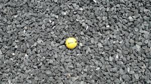 Gravel Calculator For Patio Rock Rock N Dirt Yard