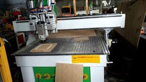 cnc kitchen cabinets 4x8 foot cnc machine for wardrobe door kitchen cabinet door making