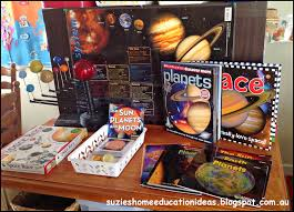 suzie u0027s home education ideas may 2014