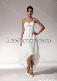 download high low wedding dresses cheap wedding corners