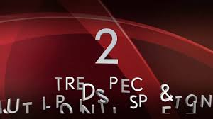 germain lexus of easton lexus top 5 things to know about your lexus tires youtube