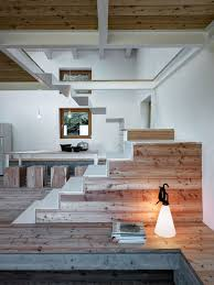 Best The Best Interior Design Images On Pinterest - Design for interiors in home