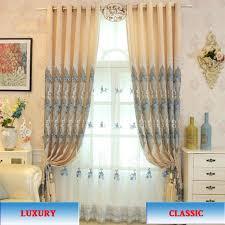 online get cheap classic window shades aliexpress com alibaba group