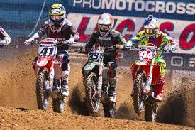 2014 ama motocross schedule how to watch unadilla motocross racer x online