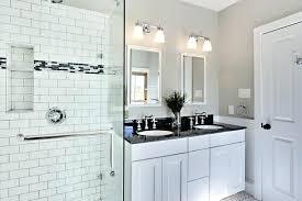 bathroom ideas houzz white bathroom ideas bathroom design ideas white bathroom design