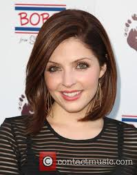 adrienne kiriakis haircut 16 best jen lilley images on pinterest soap soaps and days of