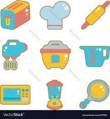 cute kitchen appliances kitchen fresh cute kitchen appliances home design planning best to