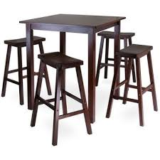 furniture kitchen table set dining room furniture kitchen table and chairs shopko