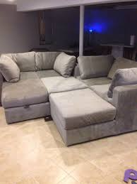 Used Lovesac Best 25 Lovesac Couch Ideas On Pinterest Lovesac Sactional