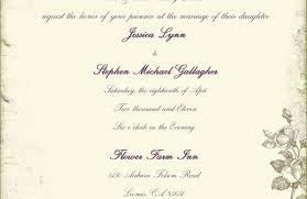 invitation wording etiquette uncategorized wedding awesome wedding invitation wording