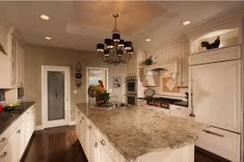 home accecories houzz french country kitchens best home designs