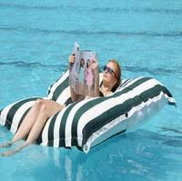 china floating bean bag china floating bean bag shopping guide at