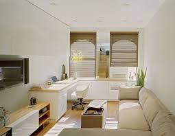 decorating fine apartment decorating ideas with white sofa and
