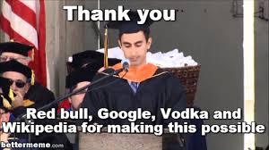 Meme Thank You - 004f jpg