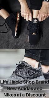 is dsw open on thanksgiving 49 best dsw images on pinterest women u0027s shoes women u0027s flat