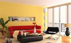 light yellow living room ideas 2 piece metal wall panel set ovale