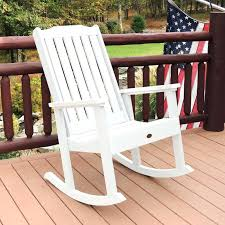 White Rocking Chair Nursery White Wooden Rocking Chair Wooden Rocking Chair Canada 8libre