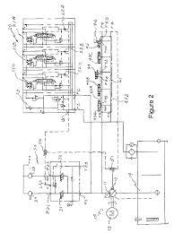 solenoid valve wiring diagram style by modernstork