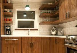 kitchen cabinets portland oregon kitchen cabinets oregon modern kitchen cabinets portland oregon