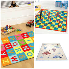 Rugs For Baby Bedroom Alphabet Rug For Nursery Roselawnlutheran