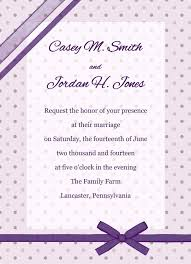 wedding invitations layout excellent wedding invitation layout design 38 for wedding