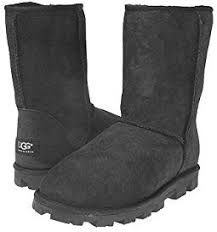 womens ugg boots cambridge ugg boots shipped free at zappos
