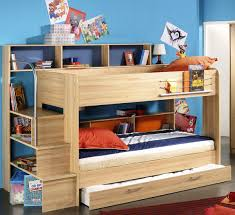 Kids Corner Desk White by Bedroom 90 Inch Bookcase Wallpapers In Pakistan Bunk Beds With