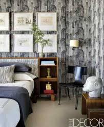 hollywood glam living room bedroom hollywood glam living room design old hollywood glamour