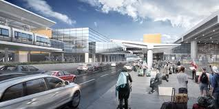 Home Design Stores Salt Lake by Renderings And Images Salt Lake International Airport