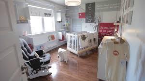 chambre bébé tendance décoration chambre bebe tendance 81 clermont ferrand 04000059