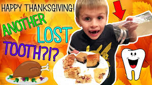 funny family thanksgiving pictures family fun pack thanksgiving special youtube