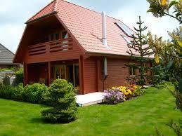 wohnzimmerz fertighaus bauernhaus with wohnideen verwirklichen