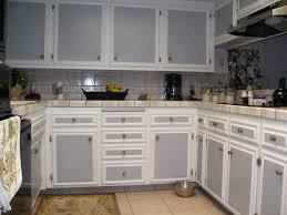 Black Kitchen Cabinet Paint Kitchen Appealing Popular Kitchen Paint Colors Kitchen Paint
