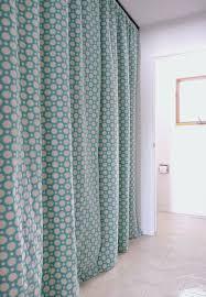 articles with aqua blue laundry room tag aqua laundry room