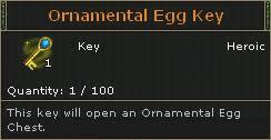 ornamental egg key eldevin wiki fandom powered by wikia