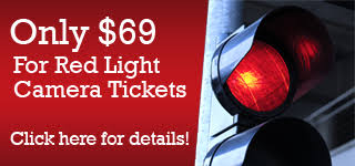 how to fight a red light camera ticket in washington 5 000 reasons for fighting red light camera tickets in florida