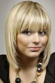 Bob Frisuren Mit Pony Bilder by 20 Best Bob Frisuren Mit Pony Images On