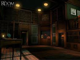 House Design Games Mobile Is U0027the Room Three U0027 The Best Mobile Game Of 2015 Vice