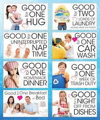 printable mother u0027s day coupons behind the blue blog by valpak com
